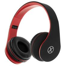 X.Cell BHS-500 Bluetooth Headphones